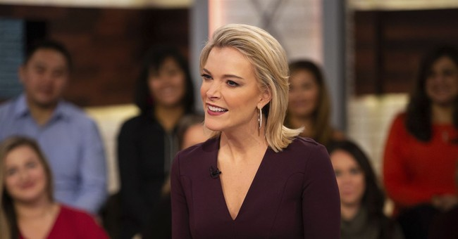 NBC Makes it Official: 'Megyn Kelly Today' Is Over