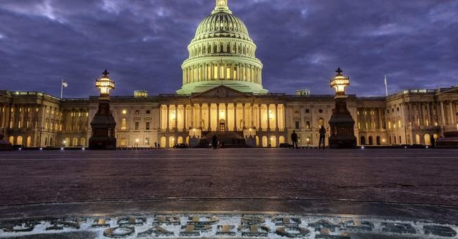 Congress Should Make Relief Permanent