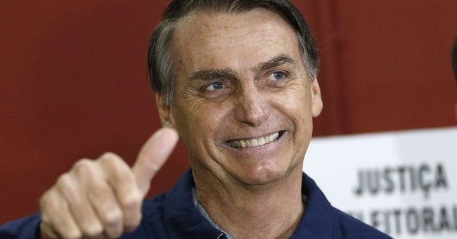 Is Brazil's Climate Stance Justified?