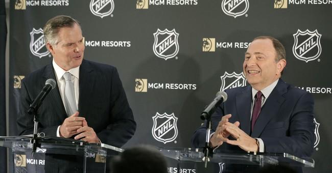 Restart Sports Without Gambling