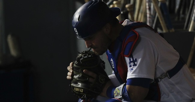 How Baseball's Redistributionist 'Luxury Tax' Is Ruining The Game