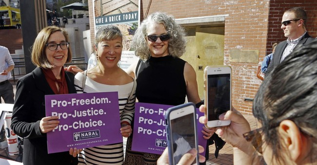 MN Celebrates Abortionists as Women Mourn