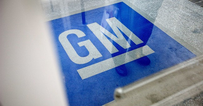 GM Will Begin Massive Layoffs. Here's How Many Jobs Are Being Axed.