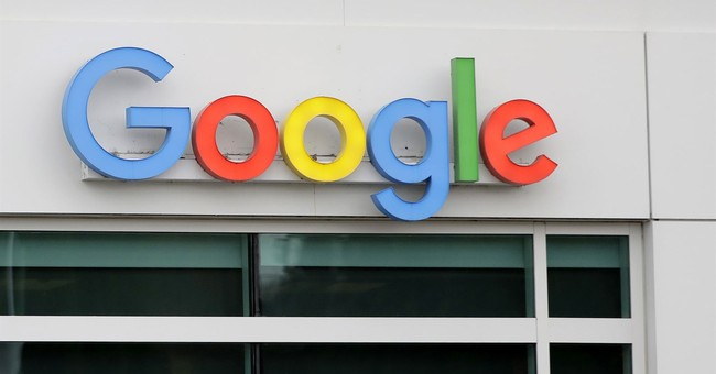 Report: DOJ Preparing Anti-trust Investigation into Google's Parent Company