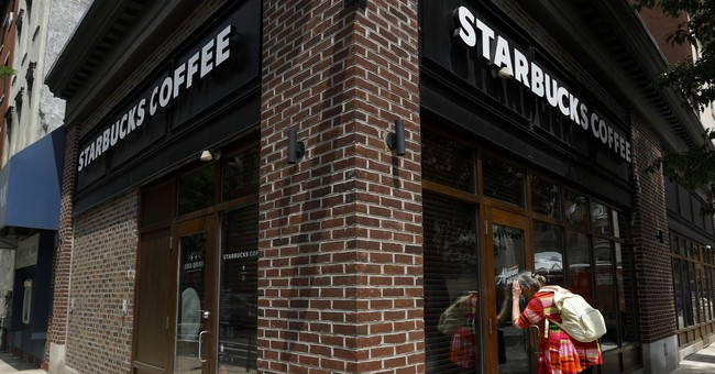 Oh, Yes, That Apology From Starbucks To Local AZ Cops Is Quite Different Than How It Handled Its Fiasco In Philly