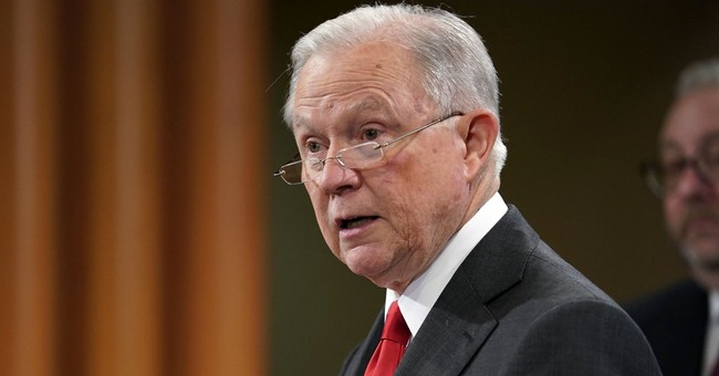 Sessions' Firing Displays Trump's Strange Definition of Loyalty