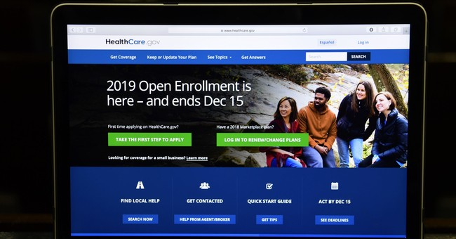 ACA Turns Patients Into Guinea Pigs