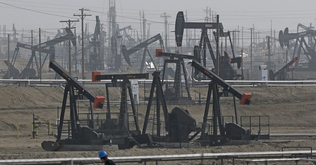 What's Happened To Oil Prices In 2020, And Why