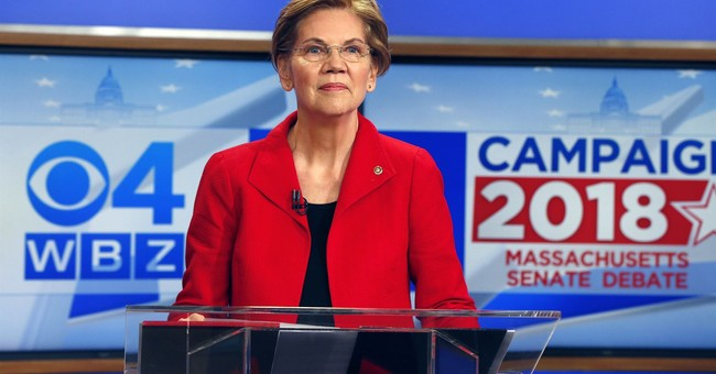 Let The Race for 2020 Begin: Warren vs. Delaney, Two Very Different Approaches