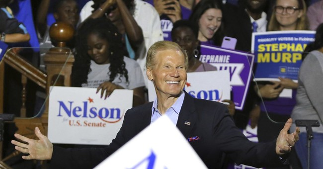 FL Judge Sides With Nelson Campaign, Extends a Ballot Deadline