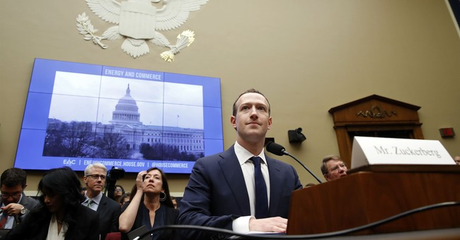 Companies Join With Government to Erase Fourth Amendment Privacy Protections