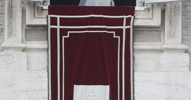 Pope Tells Faithful to Have 'Deflated' Expectations From Vatican Sex Abuse Summit