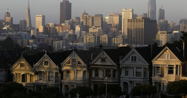 San Francisco Ordinance Requires Property Owners to Make Lifetime Rental Offer to Tenants — for Real