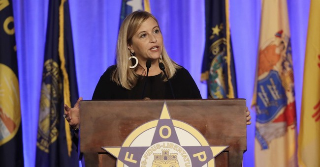 BUSTED: Nashville's Mayor Resigns Amidst Sex Scandal Involving Bodyguard, Pleads Guilty To Felony Theft