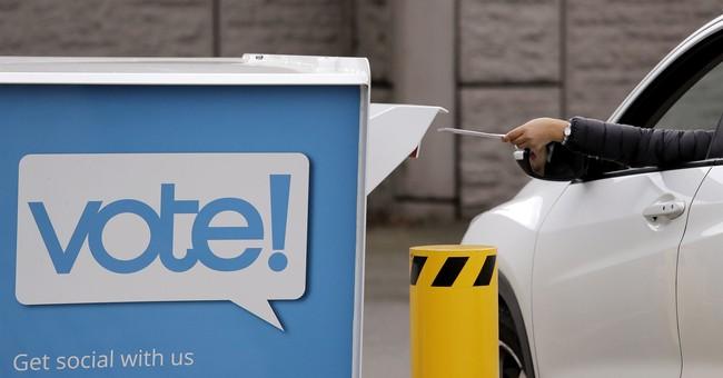 Non-Voting Citizens Violates One Man, One Vote