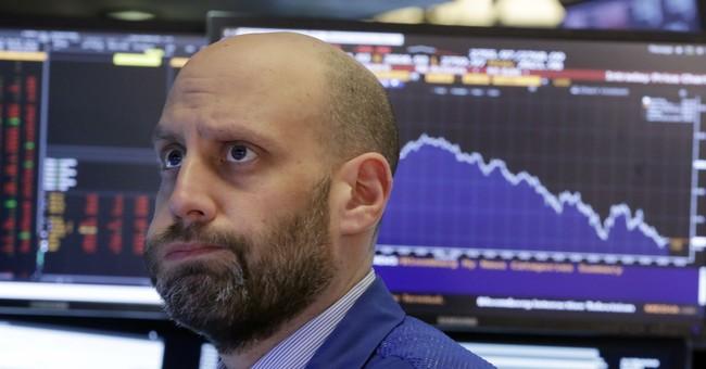 Struggling to Grasp Economic Fundamentals