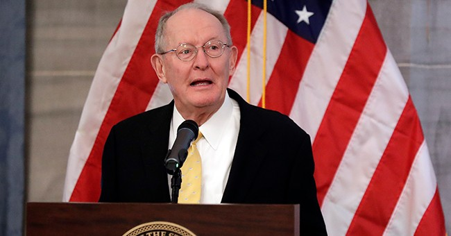 Will Lamar Alexander's HELP Committee Embrace Markets or Price Controls?