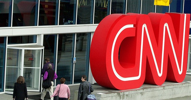 CNN Gets Rolled for One of the Most Politically Correct (And Stupid) Tweets in Recent Memory