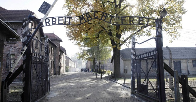 75 Years After Being Liberated, Auschwitz Survivors Remember the Horrors They Faced