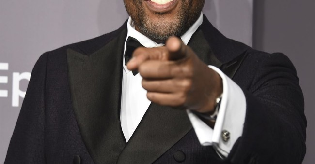 Lee Daniels: No, Variety, Jussie Smollett Is Not Returning to 'Empire'
