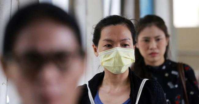 Unmasking Statist, Socialist Propaganda About 'Face Masks'