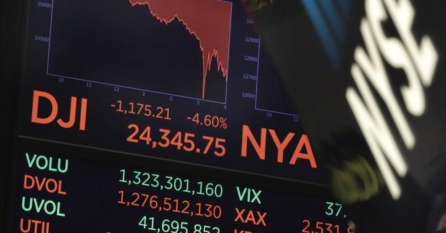 Why We Had An August Slowdown