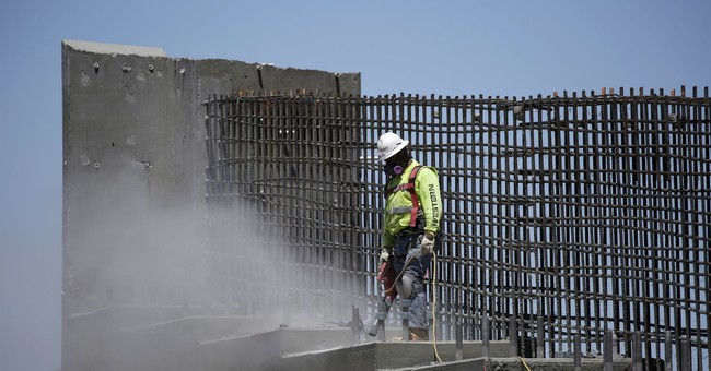 Should Infrastructure Spending Be State, Local or Federal?