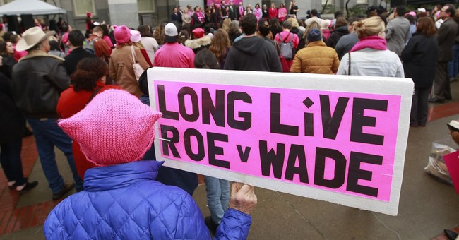 Abortion Groups Sue Virginia in a Push to Abolish Decades-Old Abortion Restrictions