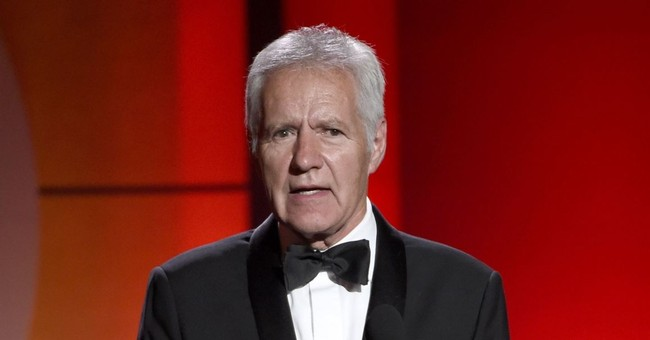 Alex Trebek's Extraordinary Recovery Is Testament to Our Innovative Health Care System