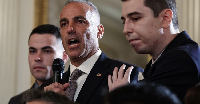 Parkland Father Uncovers What Media Failed To Look For