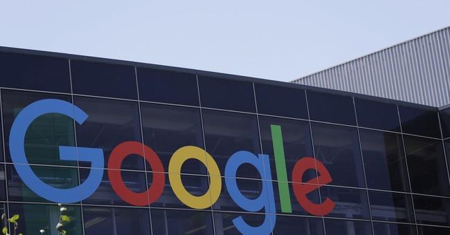 Pro-Aborts Demand That Google Suppress Traffic To Pro-Life Pregnancy Centers