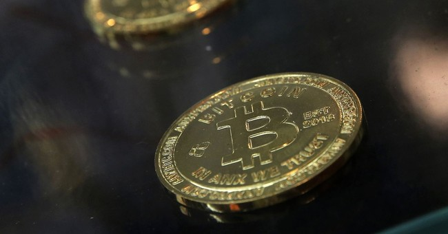 Bitcoin And Other Cryptocurrencies Are Victims Of Their Own Success