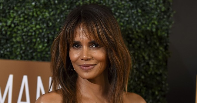 Why Halle Berry Was Forced to Turn Down An Acting Gig