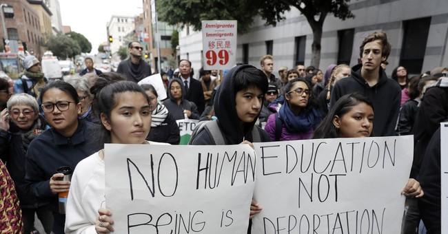 An Immigration Reform Idea that Accelerates Economic Growth