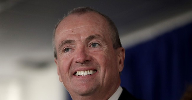 New Jersey's Budget Compromise Is a Bad Deal for Taxpayers