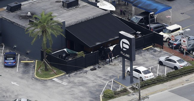 Wife Acquitted Of Helping Pulse Gunman; Family Relieved