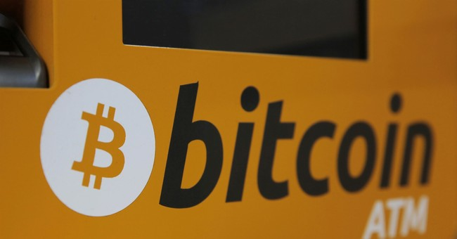 Bitcoin Fad Fading: For Now Or For Good?