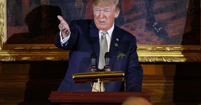 Media Downplays Trump Economy Success