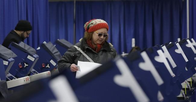 Michigan Legislative Committees Slap Multiple Cities with Election-Related Subpoenas