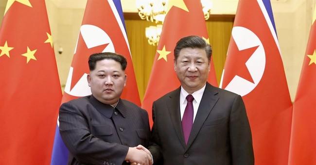 Kim Jong Un Pledges Denuclearization, But Can Trump Trust Him?