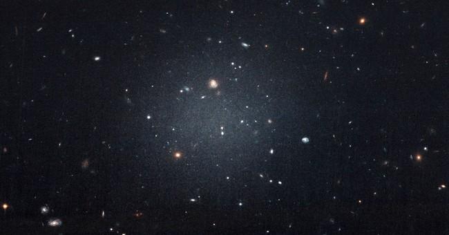 Telescopes and Theodicy