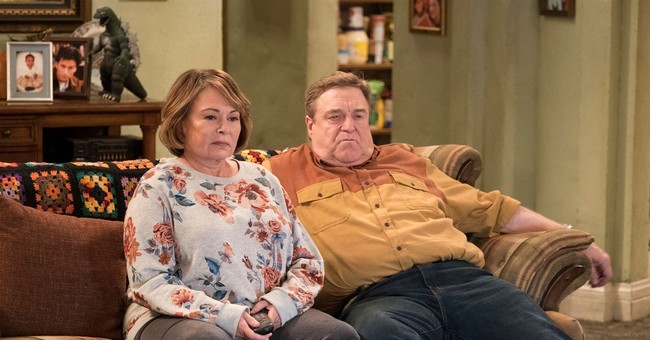 Former Sitcom Writer Explains Why Roseanne Was Really Cancelled