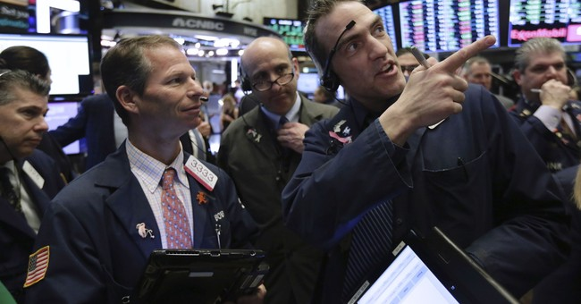 """Despite Choir Of """"Experts"""" Calling For Collapse, Markets Continue Their Determined Rally"""