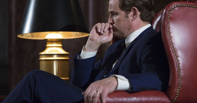 Review: 'Chappaquiddick' Captures Senator Kennedy's Biggest Scandal