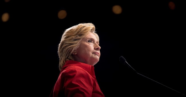 Why Clinton's Donors May Be Investigated In $84 Million Money Laundering Scheme