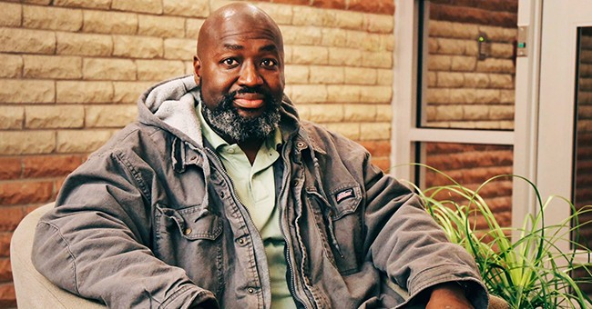 Matthew Charles and The Impact Of The First Step Act