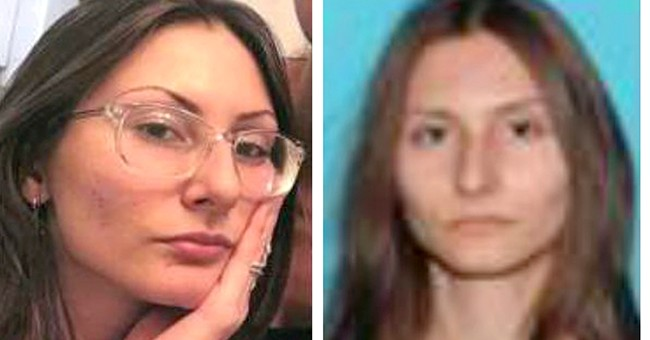 Sol Pais, woman 'infatuated' with Columbine, is found dead