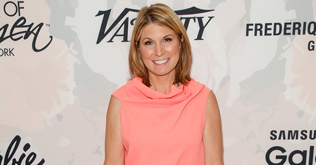 Nicole Wallace Tells Viewers What the Real Headline Today Should Be