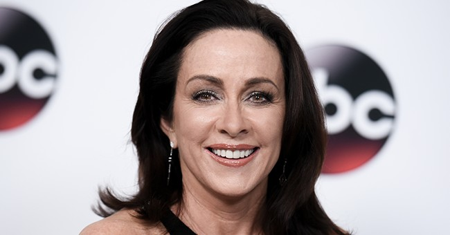 Actress Patricia Heaton Wants to Know How Any Civilized Person Can Support the Democrats