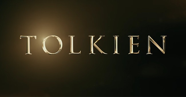 EXCLUSIVE: 'Tolkien' Director Explains Why This Major Character From the Author's Life Was Left Out of the Film